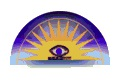 independent order of odd fellows all seeing eye