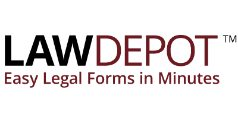 Law Depot - Easy Legal Forms